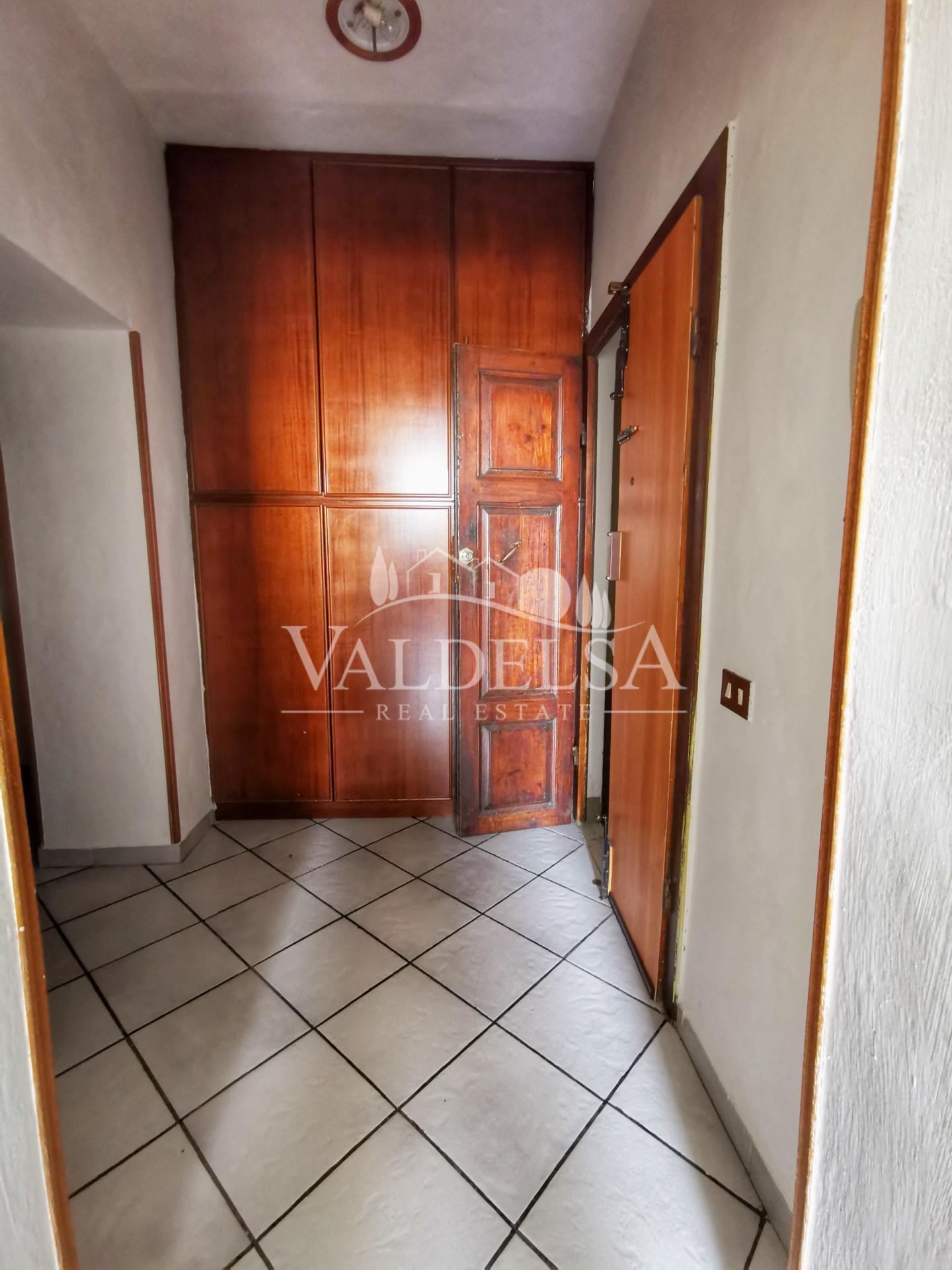 Appartamento in vendita, rif. 658
