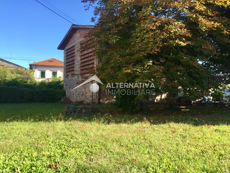 Rustico in vendita a Tassignano, Capannori (LU)