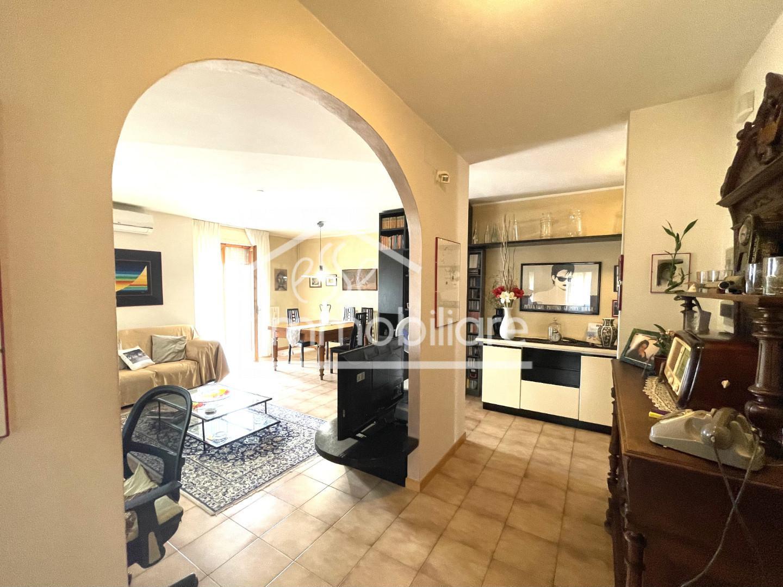 Appartamento in vendita, rif. FB/119