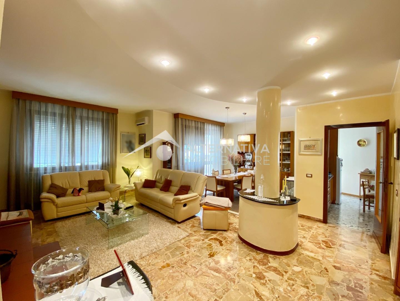 Casa singola in vendita a Asciano, San Giuliano Terme (PI)