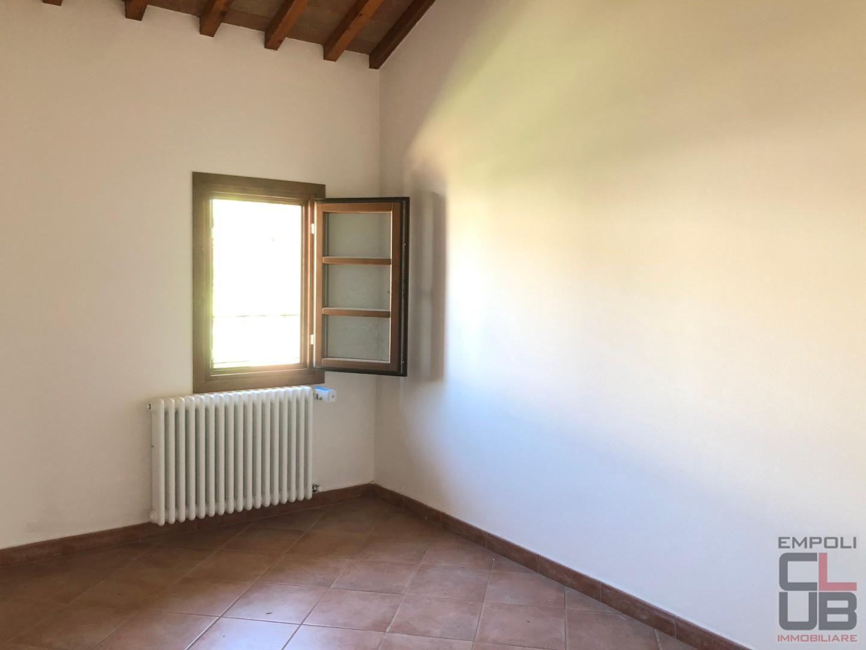 Appartamento in vendita, rif. F/0442