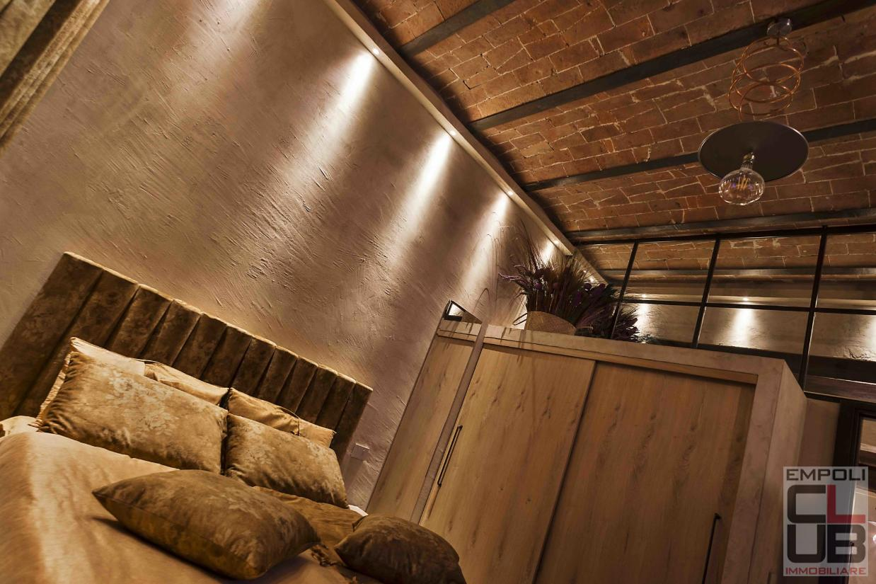 Appartamento in vendita, rif. F/0443