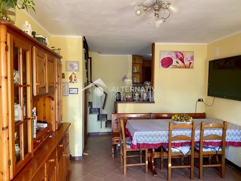 Terratetto in vendita a Picciorana, Lucca