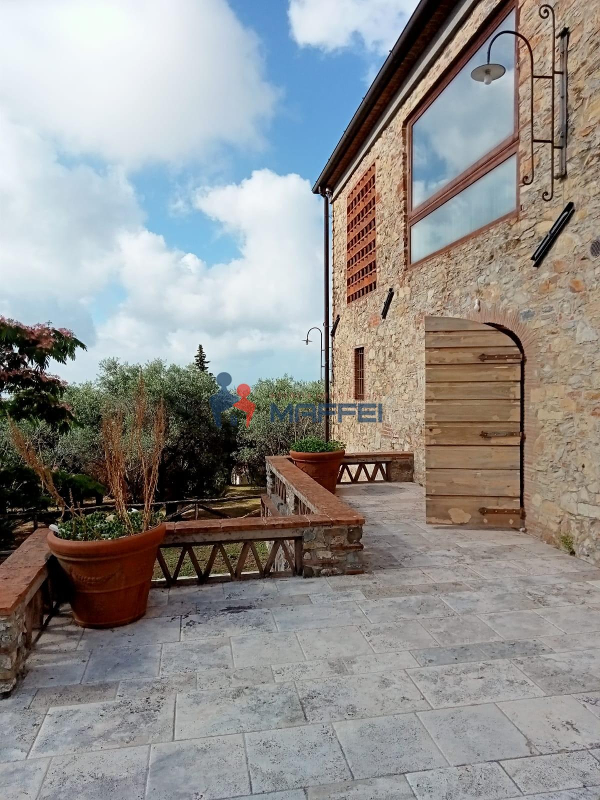 Casale in vendita a Massarosa (LU)