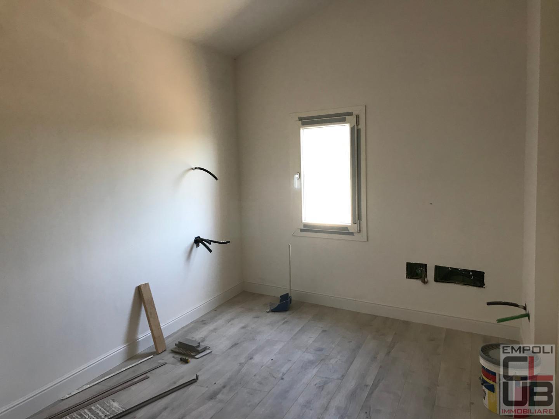 Appartamento in vendita, rif. M/0329