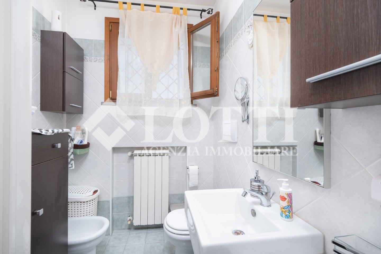 Appartamento in vendita, rif. 117C