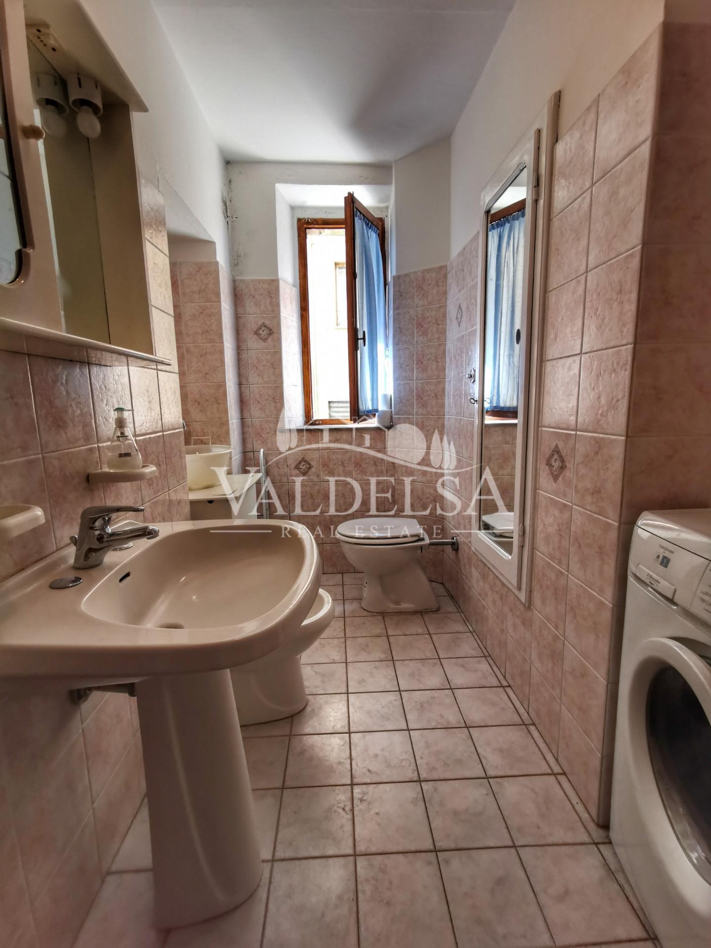Appartamento in affitto, rif. 580