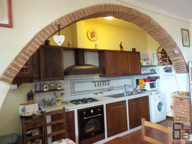 Appartamento in vendita, rif. P/0187