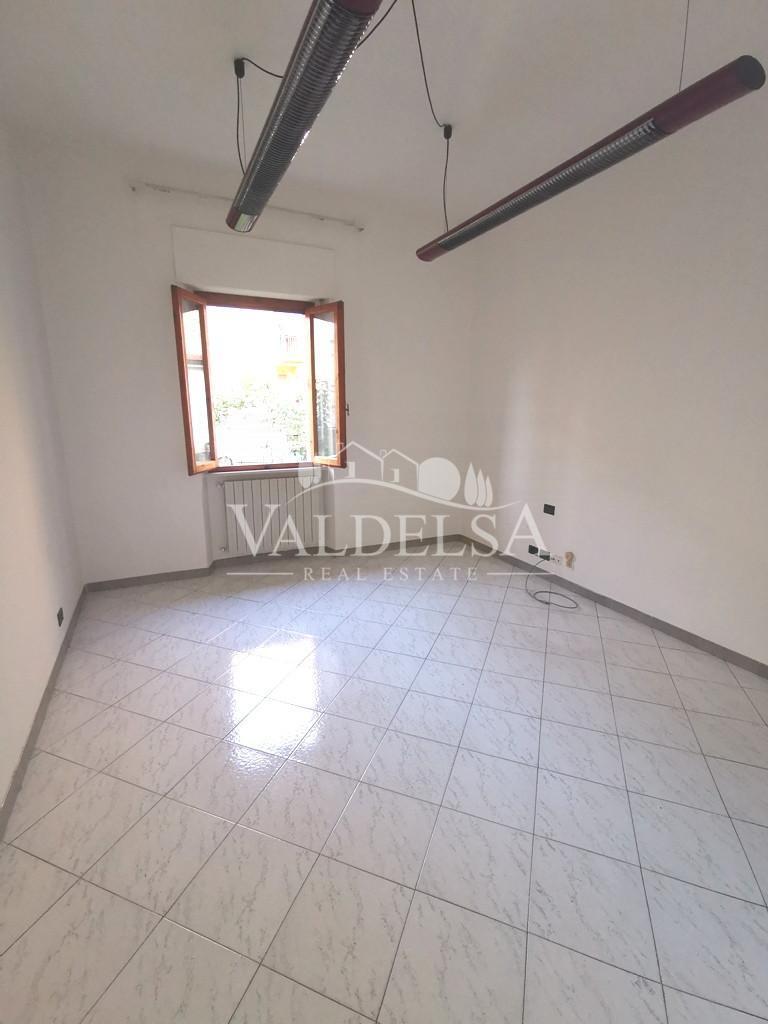 Ufficio in vendita, rif. 585bis