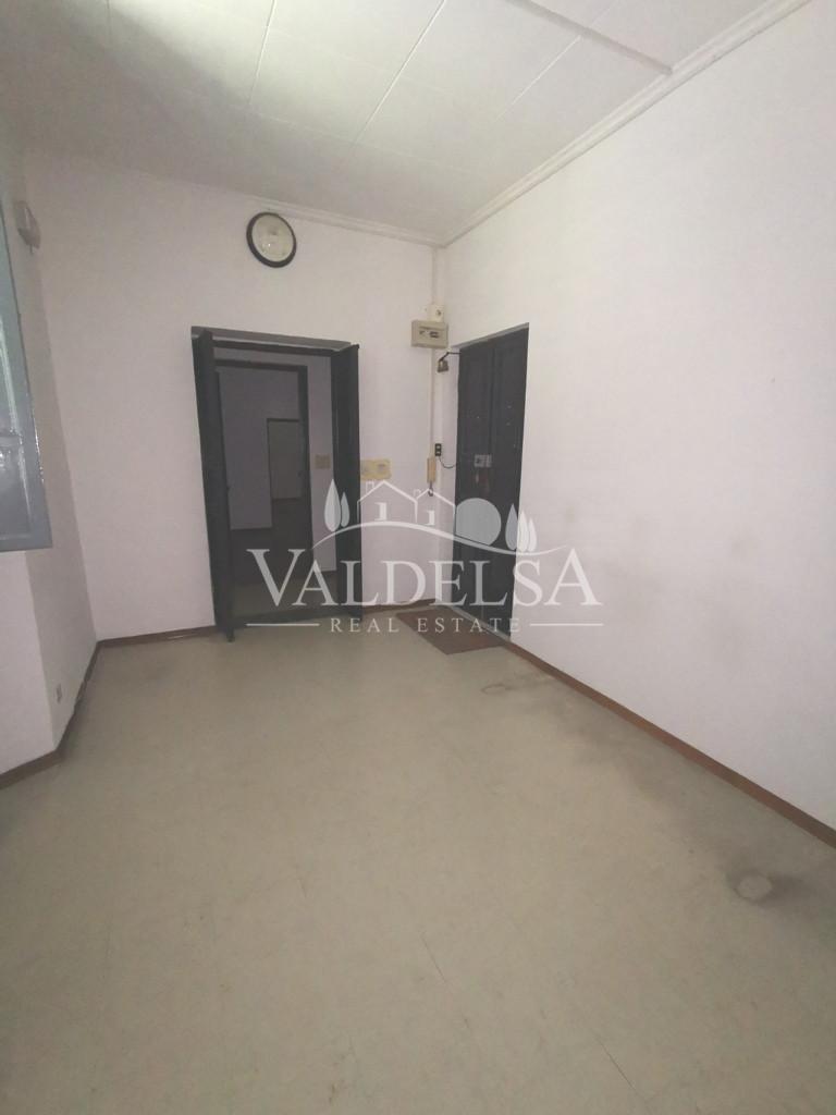Ufficio in vendita, rif. 635