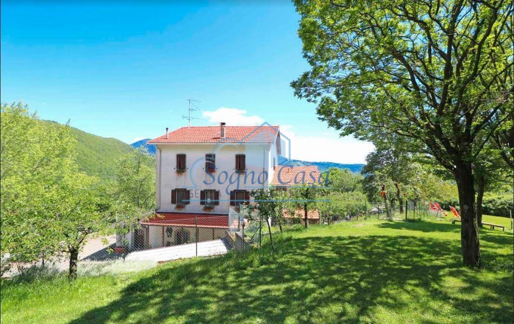 Casale in vendita, rif. 107105