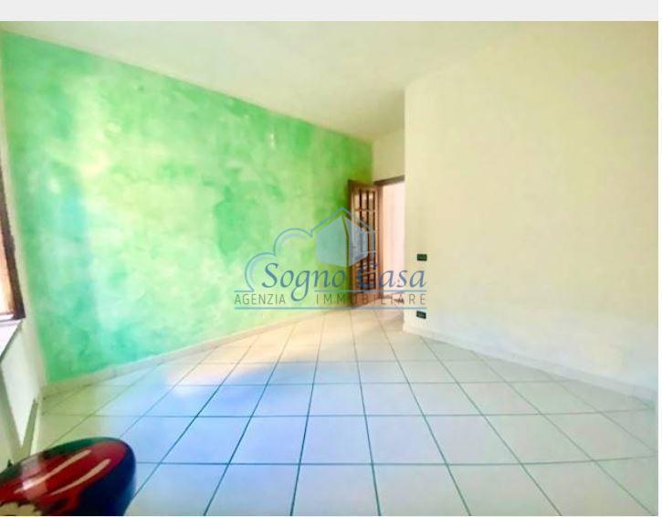 Terratetto in vendita, rif. 107106