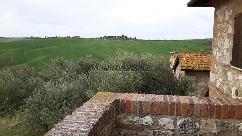 Foto 7/15 per rif. V 272021  agriturismo Toscana