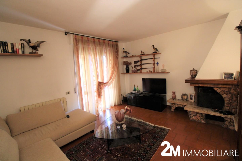 Appartamento in vendita a Vecchiano, 6 locali, prezzo € 265.000 | PortaleAgenzieImmobiliari.it