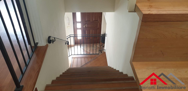 Terratetto in vendita, rif. p573v