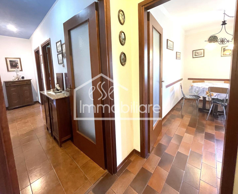 Appartamento in vendita, rif. FB/123