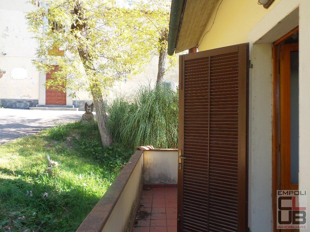 Terratetto in vendita, rif. F/0448