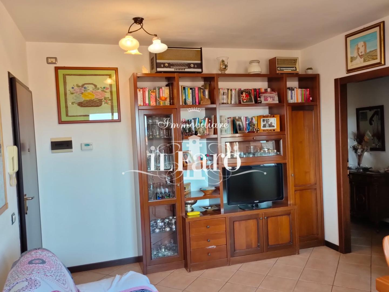 Appartamento in vendita, rif. 4277