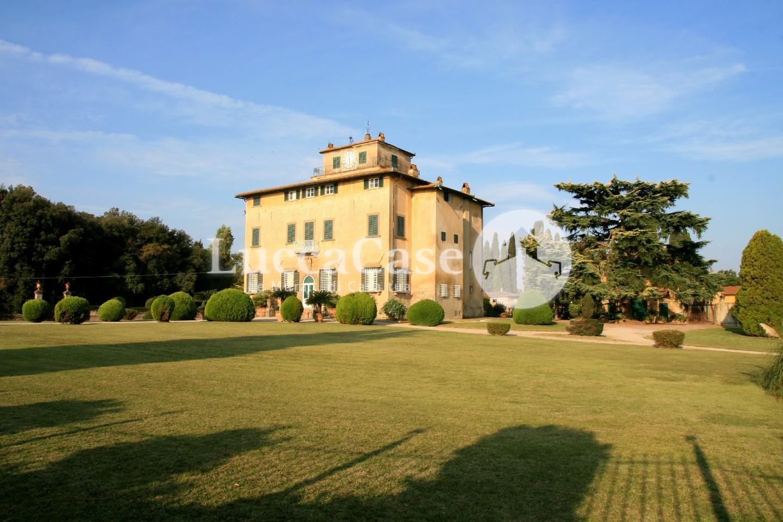 Edificio storico in vendita a Castelfranco di Sotto (PI)