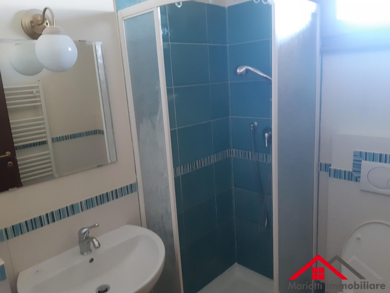 Appartamento in vendita, rif. II76V