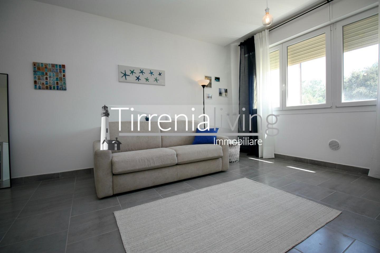Appartamento in affitto, rif. A-525.i