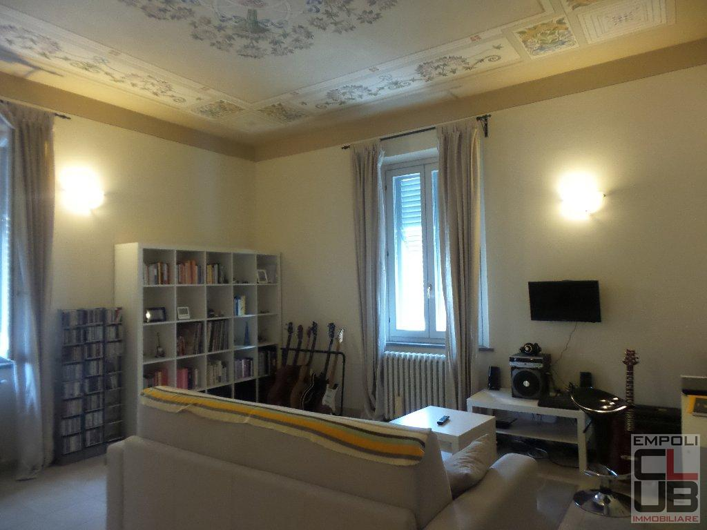 Appartamento in vendita, rif. F/0449