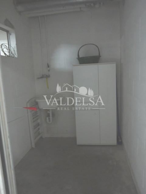Appartamento in affitto, rif. 20