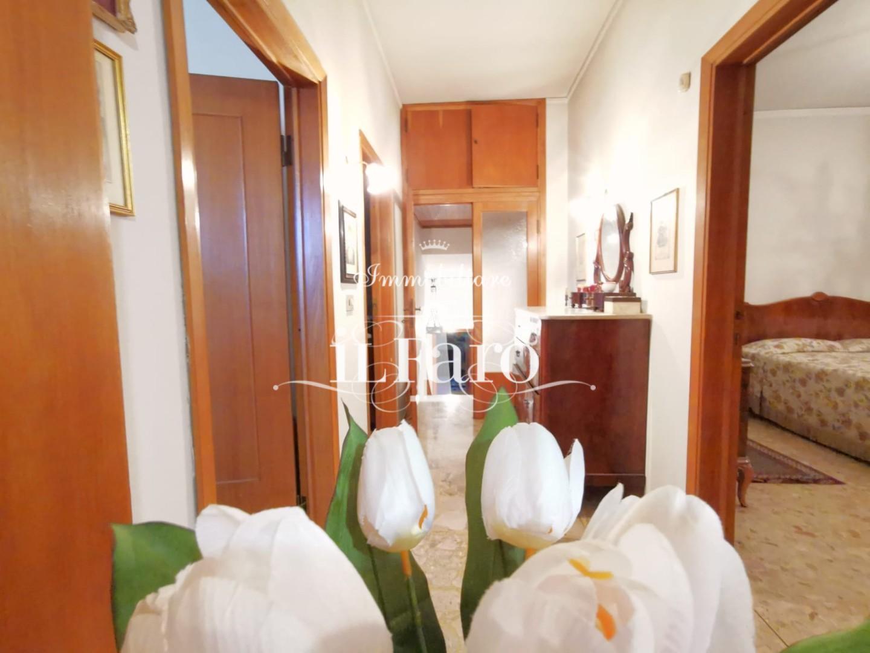 Villa singola in vendita, rif. P7036