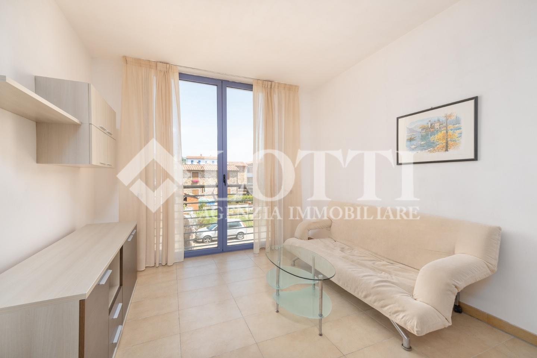 Appartamento in affitto, rif. 772