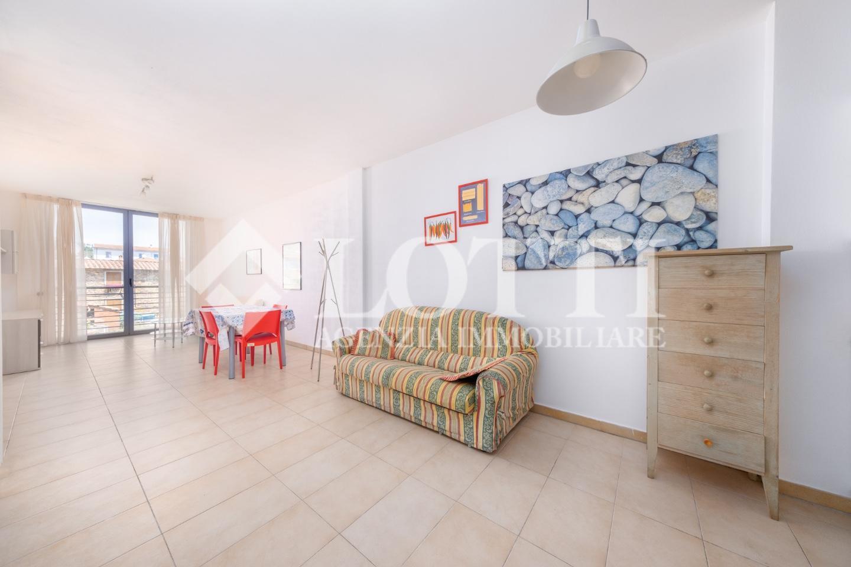 Appartamento in affitto a Cascine, Buti (PI)