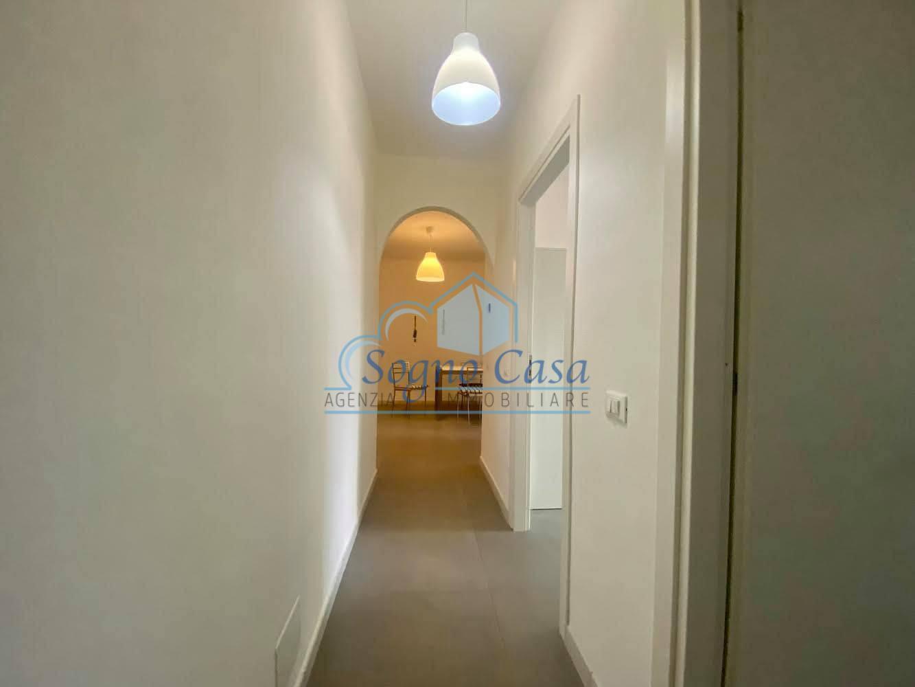 Appartamento in vendita, rif. 107109
