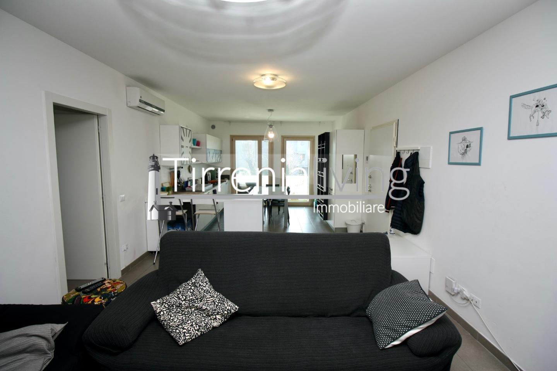Appartamento in affitto, rif. A-532