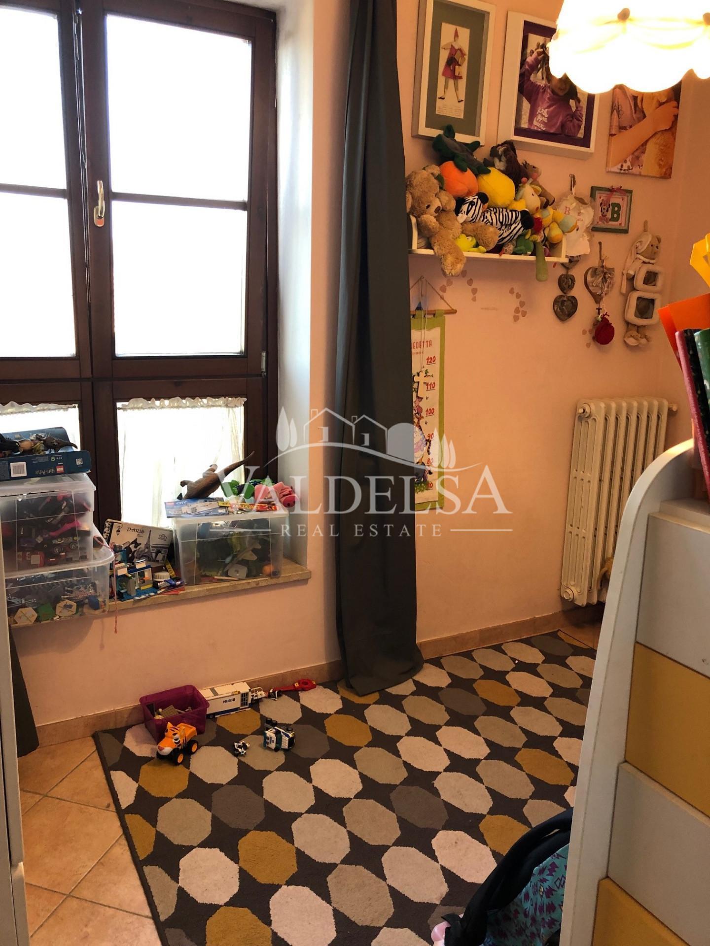 Appartamento in vendita, rif. 395