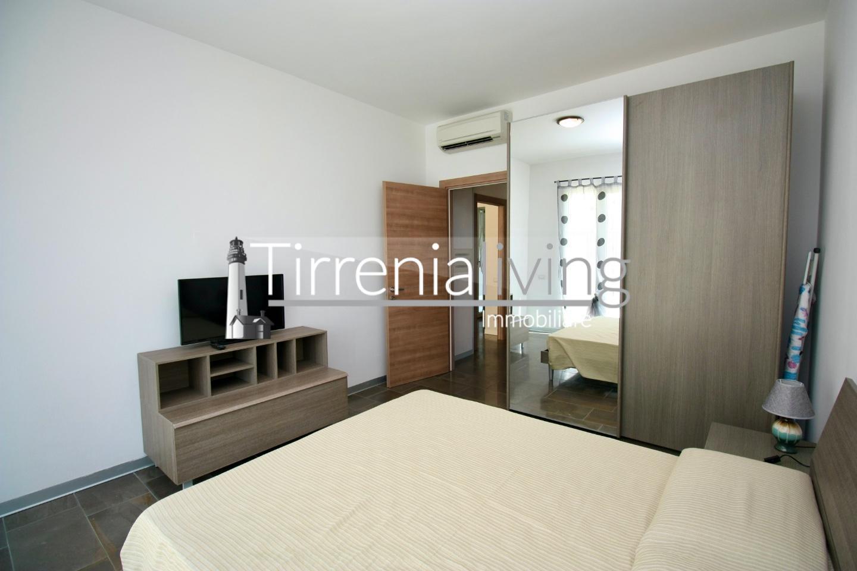 Appartamento in affitto, rif. A-533