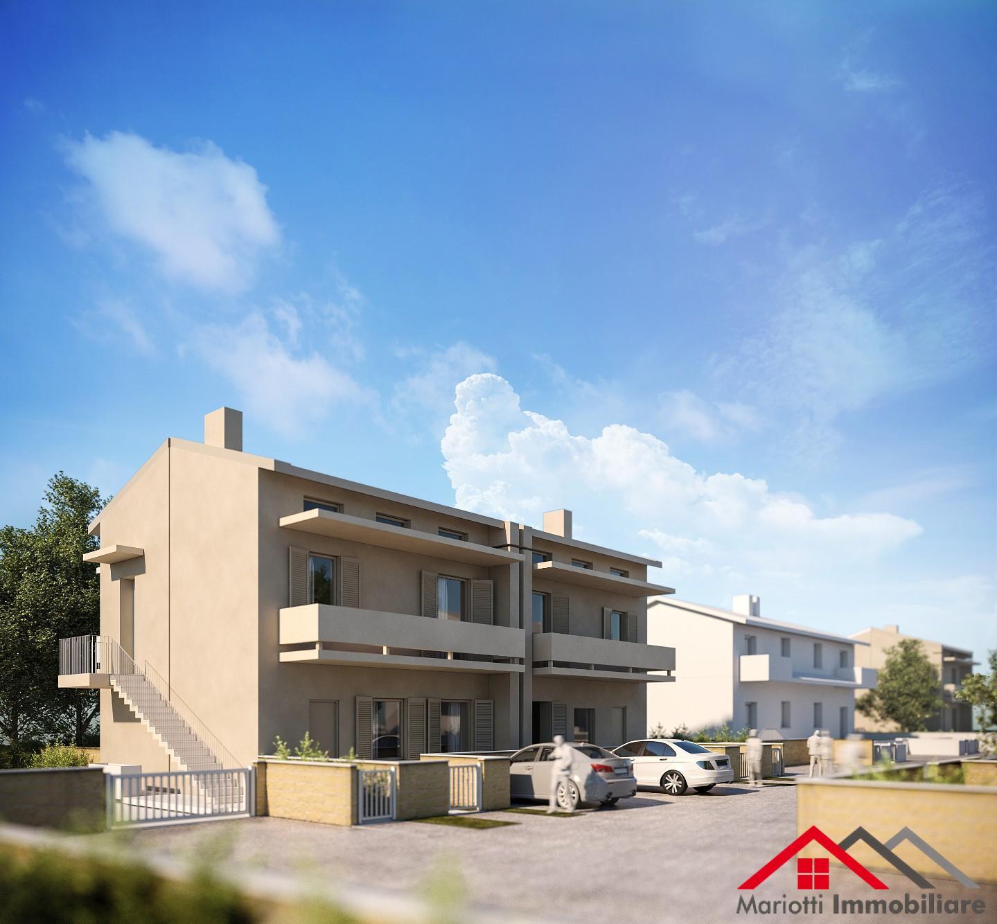 Villa singola in vendita, rif. Mi684