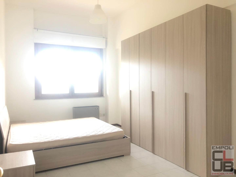 Appartamento in vendita, rif. F/0451