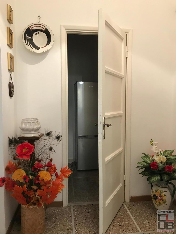 Appartamento in vendita, rif. M/0331