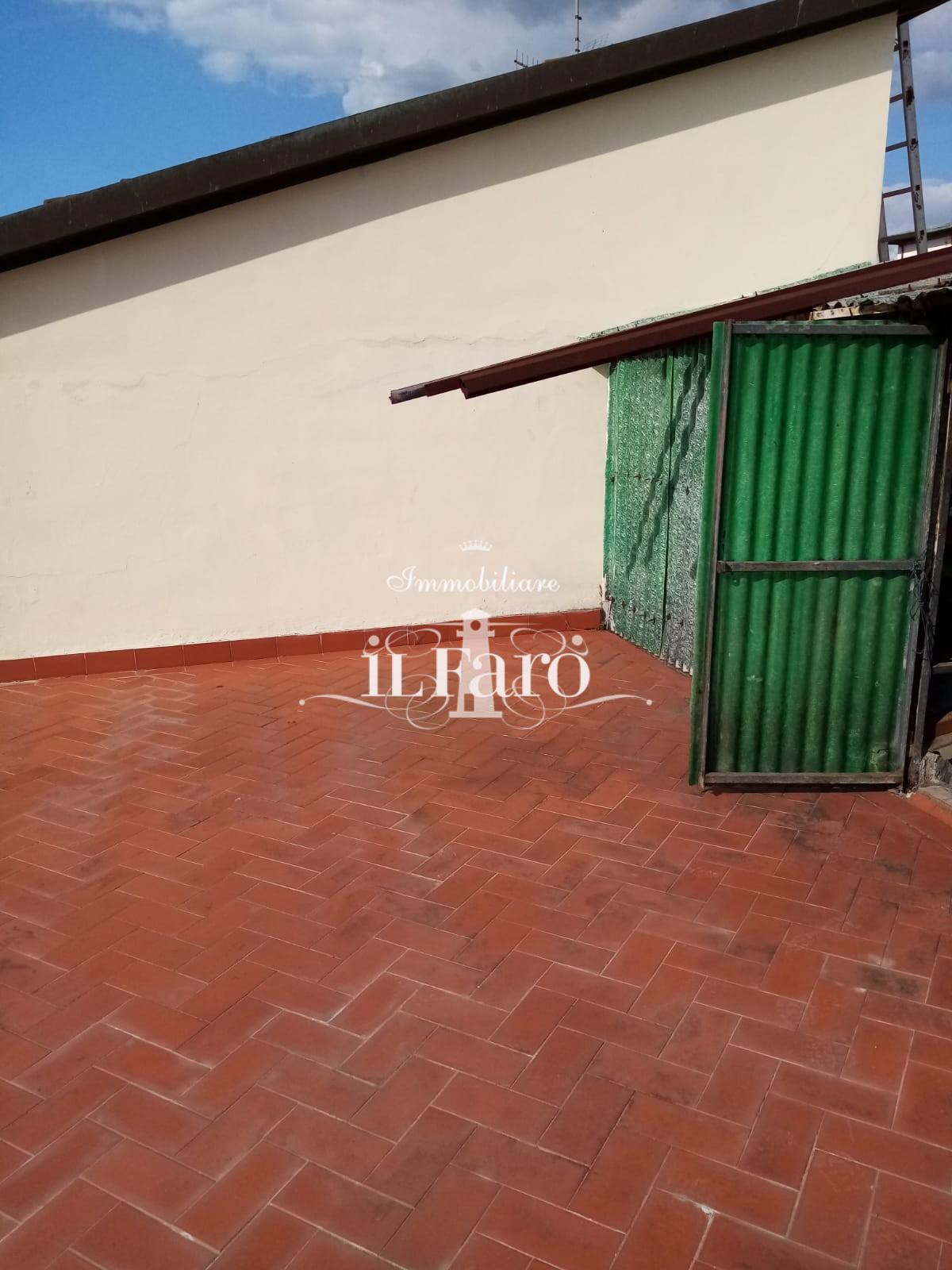 Terratetto in vendita, rif. T592