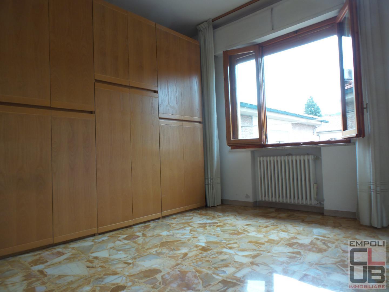 Appartamento in vendita, rif. P/0189