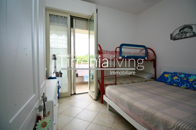 Apartment for sale, ref. C-535