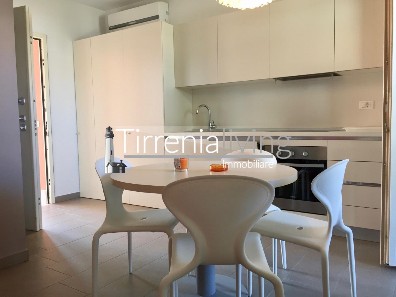 Appartamento in vendita, rif. C-536