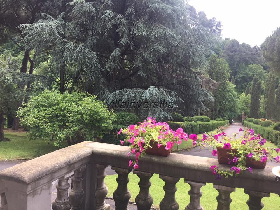Foto 7/19 per rif. V312021 villa storica Versilia