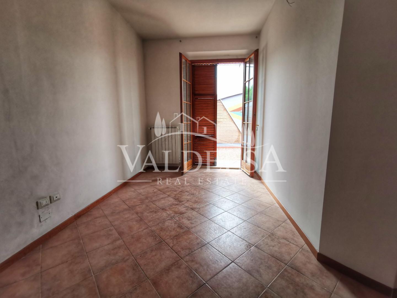 Appartamento in vendita, rif. 675