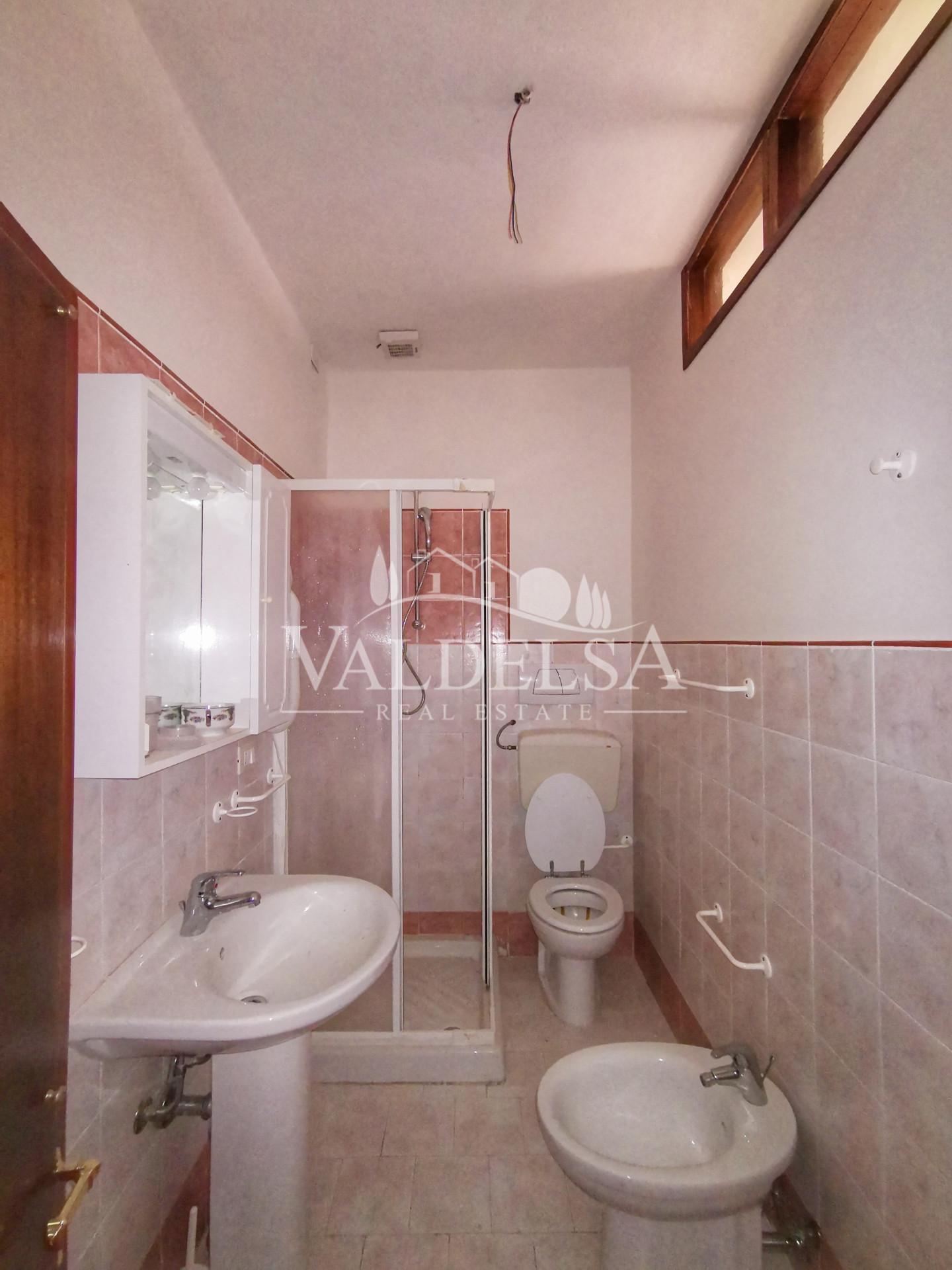 Apartment for sale, ref. 675quat