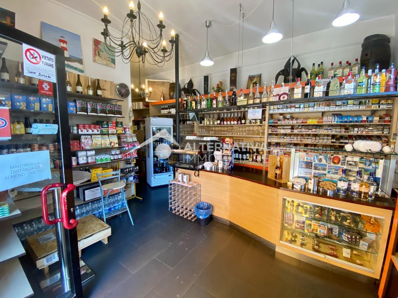 Bar/Tabacchi in vendita a Calci (PI)