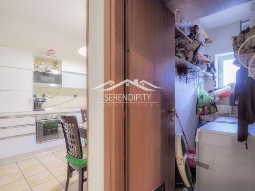 Appartamento in vendita, rif. AP149