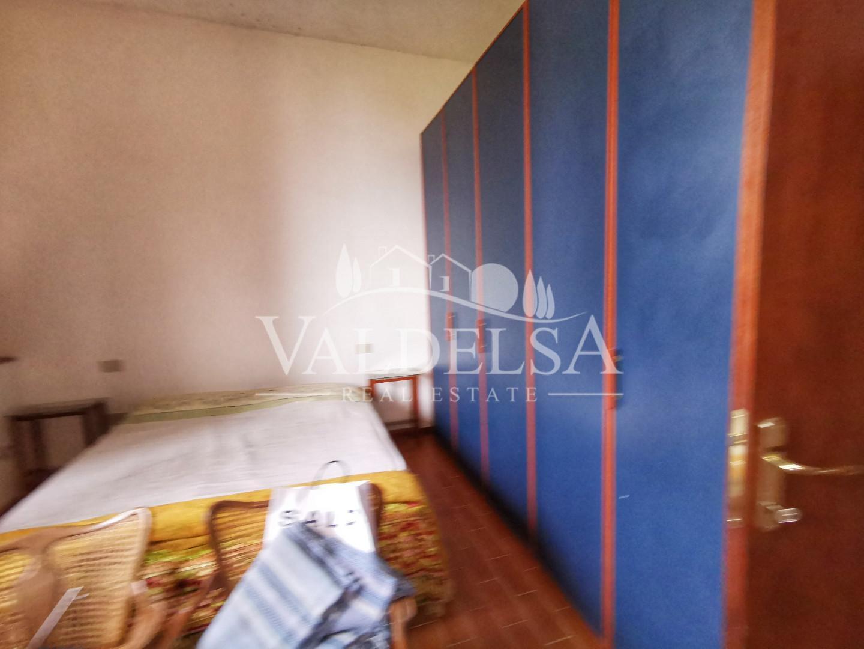 Appartamento in vendita, rif. 675five