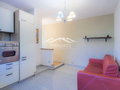 Appartamento in vendita, rif. AP150