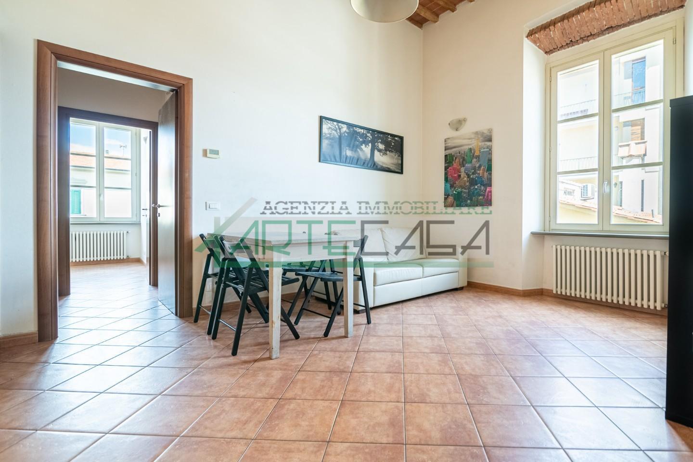 Appartamento in vendita, rif. AC7002