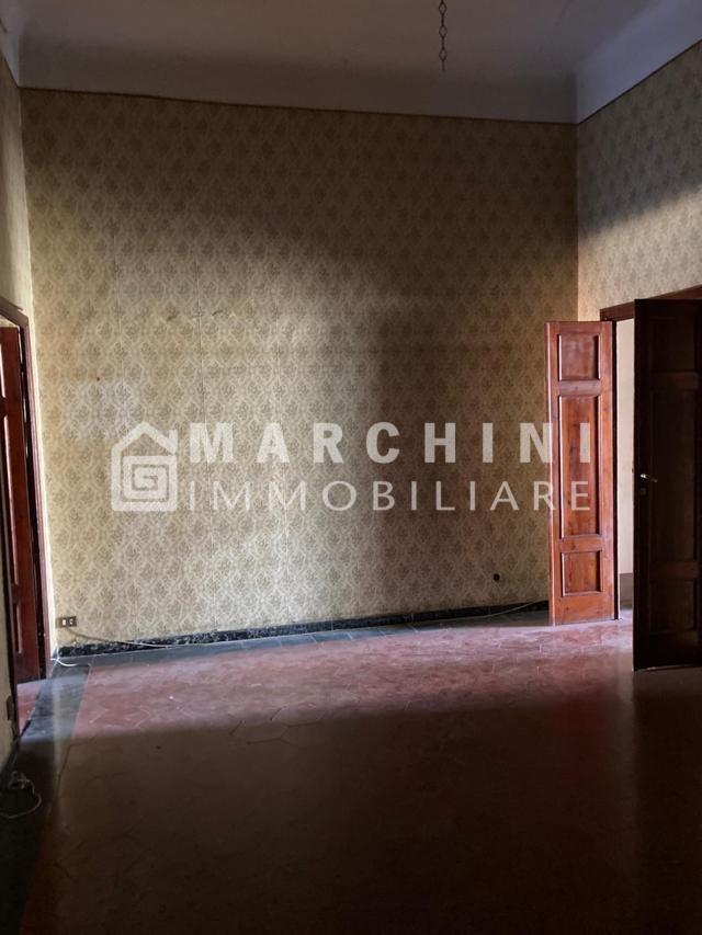 Appartamento in vendita a Bagni di Lucca (LU)